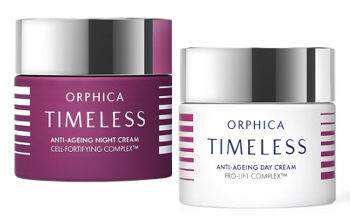 orphica timeless