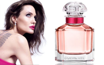 perfumy mon guerlain bloom of rose