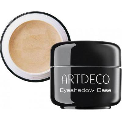 ArtDeco Eyeshadow Base Baza Pod Cienie 5ml