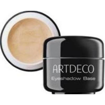 Artdeco Eyeshadow Base baza pod cienie do powiek 5 ml