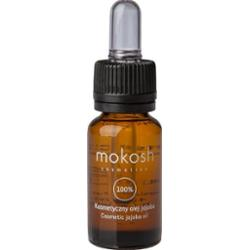 Mokosh olej jojoba mini 12ml