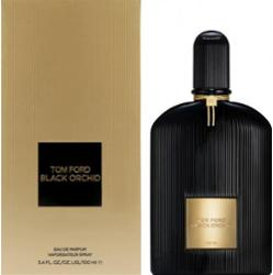 Tom Ford Black Orchid  woda perfumowana 100 ml