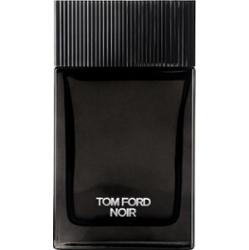 Tom Ford  Noir Woda perfumowana 100 ml