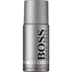 Hugo Boss Boss Bottled dezodorant spray 150 ml