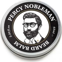 Percy Nobleman Beard Balm - Balsam do brody 77g