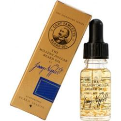 Captain Fawcett Olejek do brody Million Dollar 10ml