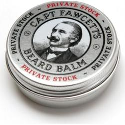 Captain Fawcett Balsam do brody Private Stock 60ml