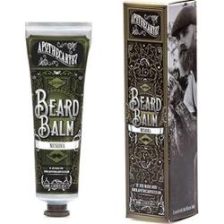 APOTHECARY87 Muskoka Balsam do brody 100ml