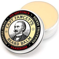 Captain Fawcett edycja Barberism balsam do brody 60ml