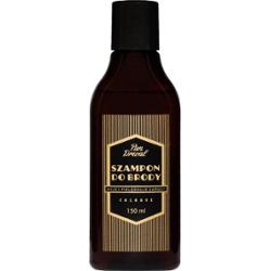 Pan Drwal Cologne Szampon do brody 150ml