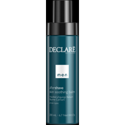 Declaré MEN AFTER SHAVE BALM Balsam po goleniu (425)
