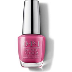 OPI Infinite Shine AURORA BERRY-ALIS Lakier do paznokci (ISLI64)