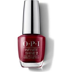 OPI Infinite Shine CAN'T BE BEET! Lakier do paznokci (ISL13)