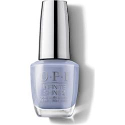 OPI Infinite Shine CHECK OUT THE OLD GEYSIRS Lakier do paznokci (ISLI60)