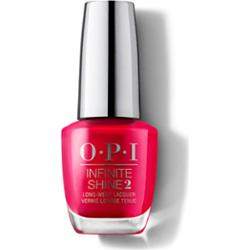 OPI Infinite Shine DUTCH TULIPS Lakier do paznokci (ISL60)