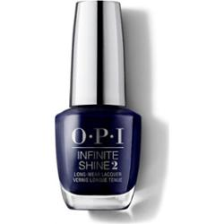 OPI Infinite Shine GET RYD-OF-THYM BLUES Lakier do paznokci (ISL16)