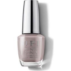 OPI Infinite Shine ICELANDED A BOTTLE OF OPI Lakier do paznokci (ISLI53)