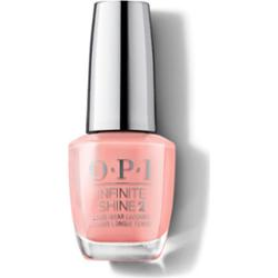 OPI Infinite Shine I'LL HAVE A GIN & TECTONIC Lakier do paznokci (ISLI61)