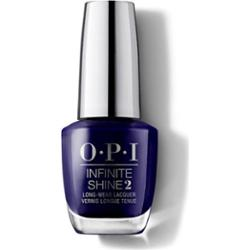 OPI Infinite Shine INDIGNANTLY INDIGO Lakier do paznokci (ISL17)