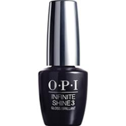 OPI INFINITE SHINE GLOSS TOP COAT Utrwalacz do lakieru Infinite Shine