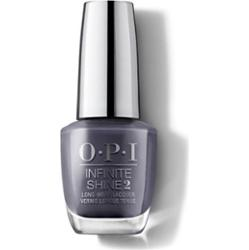 OPI Infinite Shine LESS IS NORSE Lakier do paznokci (ISLI59)