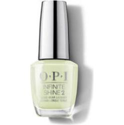 OPI Infinite Shine S-AGELESS BEAUTY Lakier do paznokci (ISL39)