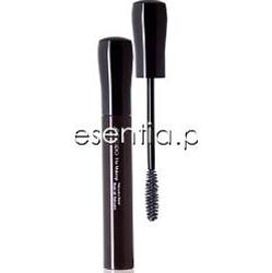Shiseido  Mascara Base Baza pod tusz do rzęs 7 ml