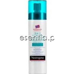 Neutrogena Formuła Norweska Dezodorant do stóp 3w1 100 ml