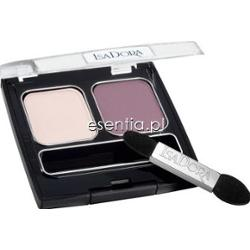 IsaDora  Cienie do powiek Light & Shade Eye Shadow 3,6 g