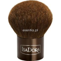 IsaDora  Pędzel do pudru Bronzer Brush