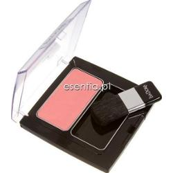 IsaDora  Róż do policzków Perfect Powder Blusher 5 g