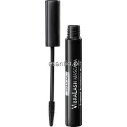 IsaDora  Tusz do rzęs VibraLash Mascara 10 ml