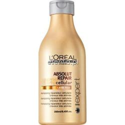 L'Oreal Professionnel Serie Expert Absolut Repair Cellular Szampon 250 ml