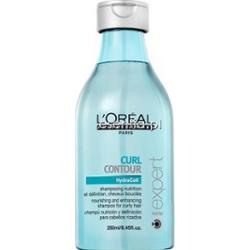 L'Oreal Professionnel Serie Expert Curl Control Szampon 250 ml
