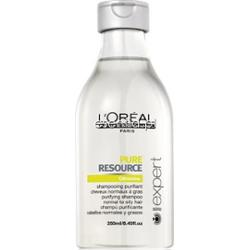 L'Oreal Professionnel Serie Expert Pure Resource Szampon 250 ml