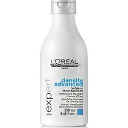 L'Oreal Professionnel Serie Expert Density Advanced Szampon 250 ml