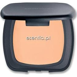 BareMinerals  Puder Ready Touch Up Veil 10 g