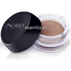 Ingrid Eye Shadow Base Baza Pod Cienie 6g