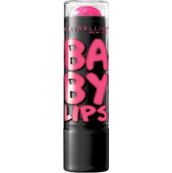 Maybelline  Balsam do ust Baby Lips Electro