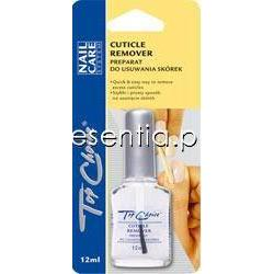 Top Choice Nail Care System Preparat do usuwania skórek Nr 10019