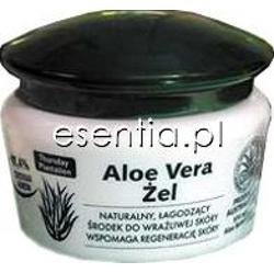Thursday Plantation  Aloe Vera Żel 30 g