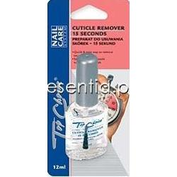 Top Choice Nail Care System Preparat do usuwania skórek 15 sekund Nr 10071