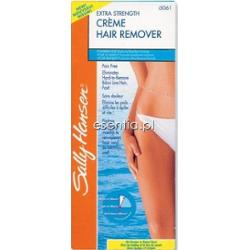Sally Hansen  Depilator w kremie do bikini  50 ml [5061]