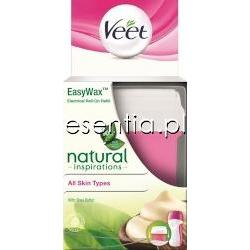 Veet  Wkład do Natural Inspirations EasyWax